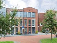 Burgerwaard 49 in Arnhem 6846 EK