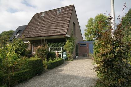 Boerkamp 76 in Westerbork 9431 HW