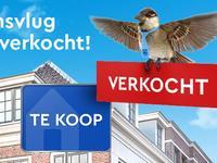 Drogerij 60 in Den Hoorn 2635 GM