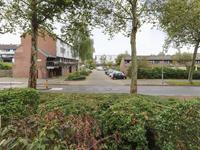 Doornenburg 26 in Dordrecht 3328 AB
