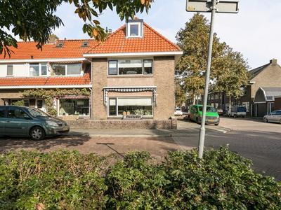 Hendrik Van Viandenstraat 47 in Kampen 8266 DN