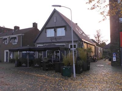 Raadhuisstraat 14 A in Doetinchem 7001 EW