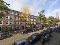 Van Spilbergenstraat 128 I in Amsterdam 1057 RN