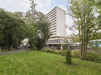 Ametisthorst 77 in 'S-Gravenhage 2592 HE