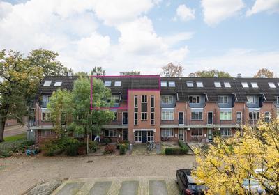 Dinant Dijkhuisstraat 100 B in Hengelo 7558 GB