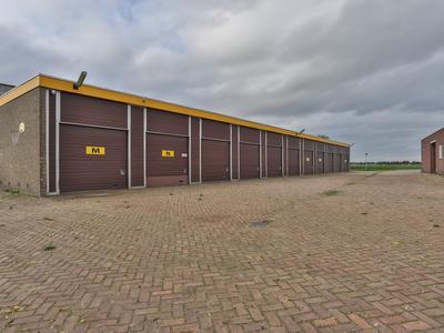 W.A. Scholtenweg 90 in Zuidbroek 9636 BT