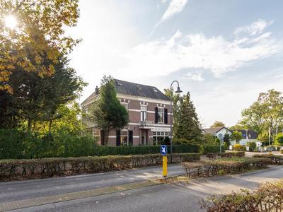 Oude Kleefsebaan 24 in Berg En Dal 6571 BG