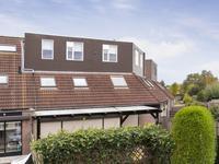 Vrekenhorst 124 in Veenendaal 3905 VN