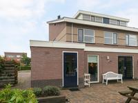 Vlet 7 in Zuidhorn 9801 RJ