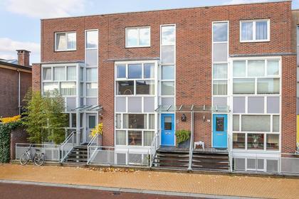 Roggestraat 5 in Apeldoorn 7311 CA