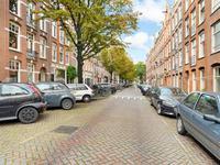 Cornelis Anthoniszstraat 62 Ii in Amsterdam 1071 VX