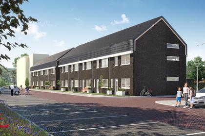 in Helmond 5706 AL