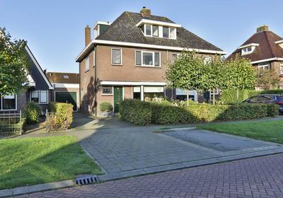 Zuiderweg 10 in Hoogeveen 7907 CL
