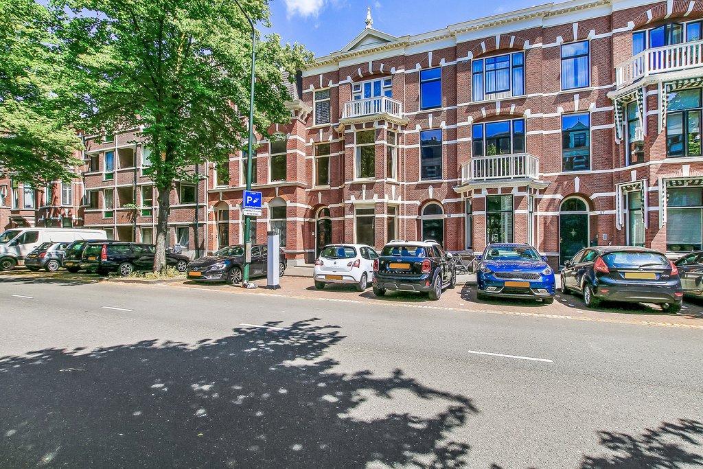 Jan van Nassaustraat 41
