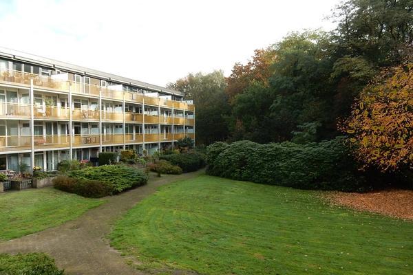 Park Boswijk 273 in Doorn 3941 AB