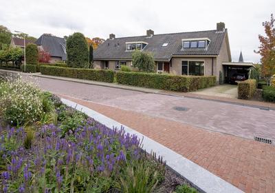 Kerkhofsweg 1 in Holten 7451 BG