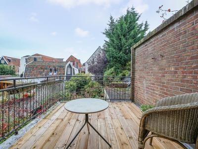 Oude Haven 26 in Schoonhoven 2871 DJ