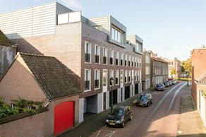 Korte Havenstraat 10 in 'S-Hertogenbosch 5211 VX