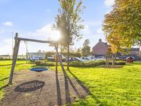 Gravin Mariastraat 20 in Nieuwerbrug Aan Den Rijn 2415 AZ