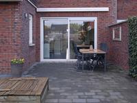 Stekelbaars 32 in Nieuwleusen 7711 VS