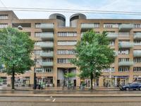 Hoofdweg 686 in Amsterdam 1055 AB