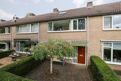 Kruizemuntstraat 155 in Apeldoorn 7322 LG