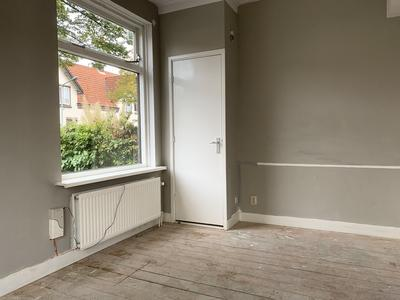 Egelantierstraat 82 in Hilversum 1214 EG