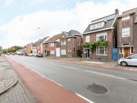 Heerlerbaan 29 in Heerlen 6418 CA