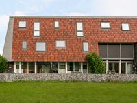 Gazellenburg 24 in Barendrecht 2994 CS