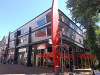 Brinklaan 19 in Apeldoorn 7311 LA