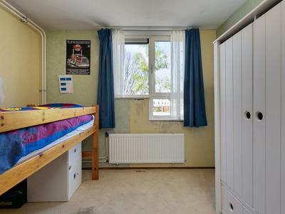 Binnenvaert 18 in Kaatsheuvel 5171 MR