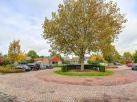 Roerdompstraat 36 in Groot-Ammers 2964 HE