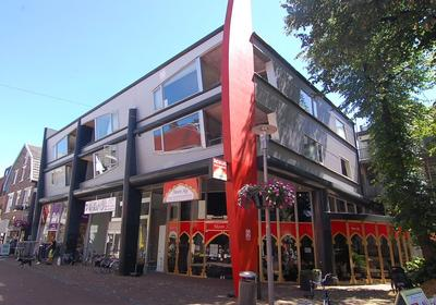 Brinklaan 21 in Apeldoorn 7311 LA