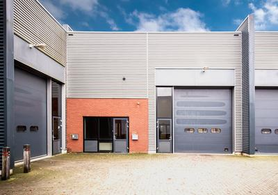 Zandweistraat 26 in Waardenburg 4181 CG