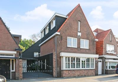 Gerardus Majellastraat 42 in Dongen 5101 BH