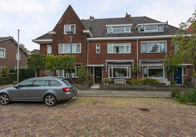 Boelestraat 8 in Kampen 8266 DV