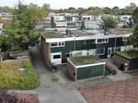 Zwartewater 67 in Lelystad 8223 DR