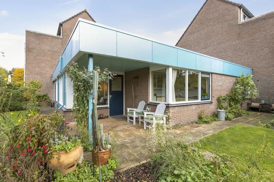 Vinkenveld 7 in Emmen 7827 DP