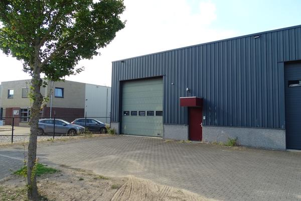 Craenakker 23 in Belfeld 5951 CC