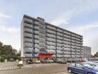 Akkersplein 37 in Heerenveen 8443 AN