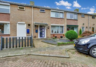Steenstraat 6 in Didam 6942 ZB
