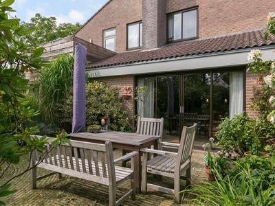 Steenbeekstraat 40 in Zetten 6671 AL