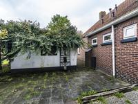 Wedderstraat 60 in Vlagtwedde 9541 VN