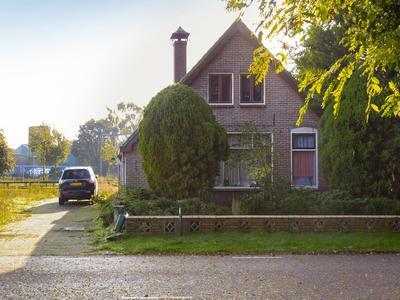 Oude Nijkerkerweg 128 in Ermelo 3853 JT