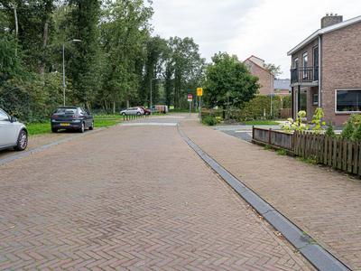 Randweg 52 in Hattem 8051 LP