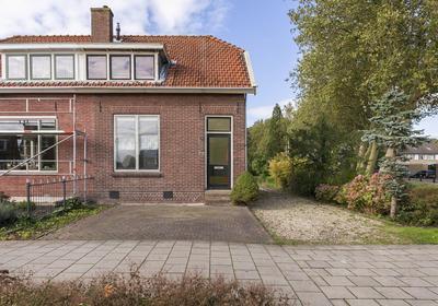 Bovenkerkseweg 33 in Stolwijk 2821 XS