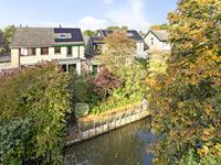 Speenkruidstraat 75 in Groningen 9731 GR