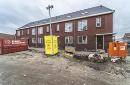 Groenstraat 120 in Tilburg 5021 EN