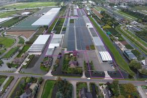 Randenburgseweg 25 in Reeuwijk 2811 PS