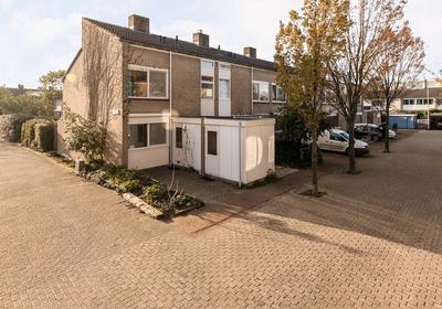 Johannes Postkwartier 1 in Middelburg 4333 ED